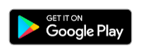 Get it on Google Play - Bluetooth Device Control Free